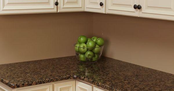 Freeport Maple Vanilla Photo Gallery | Cabinets.Com By Kitchen