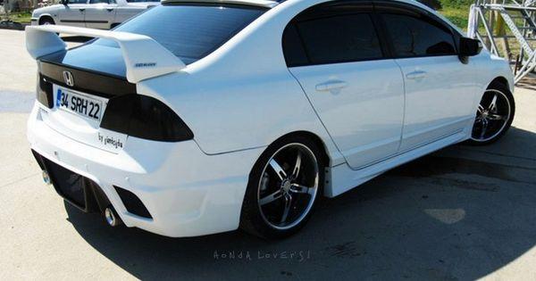Reborn Modified Modified Cars Love Car Custom Cars