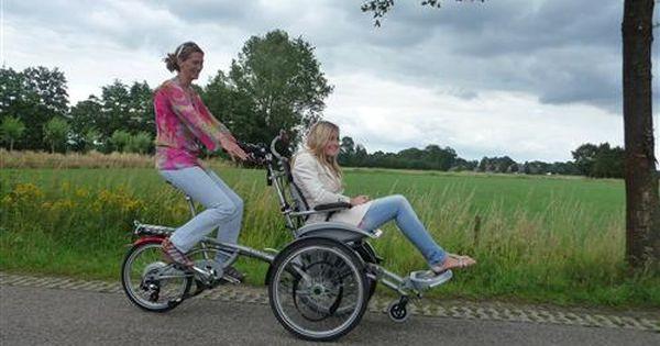 Wheelchair Exercise Bike – Articleblog info