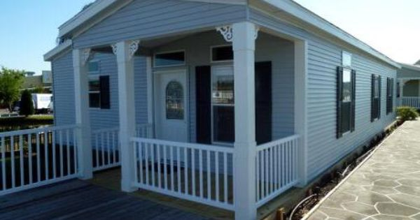 Small Modular Homes Florida Shipping Containers