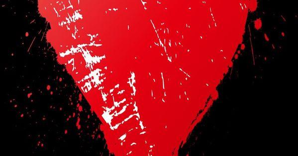 خلفيات سوداء للموبايل Black Wallpaper Phone Wallpaper Abstract Artwork