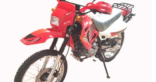 Lancer Enduro Db 250cc 5 Speed Dirt Bikes For Kids Bike 250cc