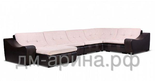 Оникс диван Москва