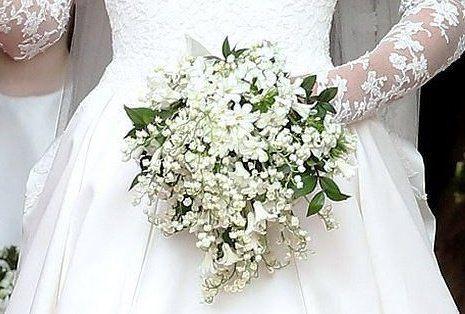 Buket4 Jpg 465 314 White Bridal Bouquet Wedding Wedding