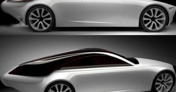 new car release datewwwNewCarReleaseDatesCom 2017 Cars 2017 New car Release Dates