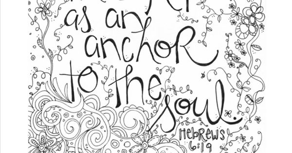 Free Inspirational Coloring Page Letter Writing To Teens