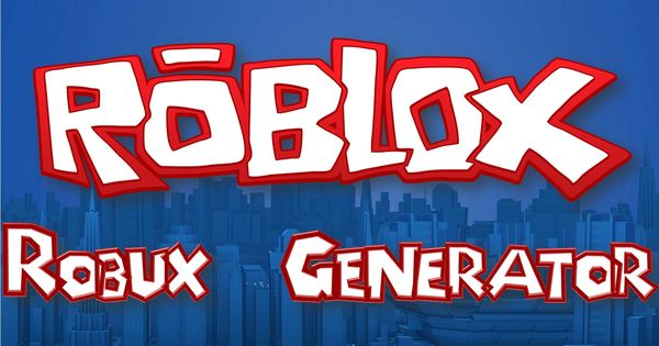 how to make stuff free on roblox