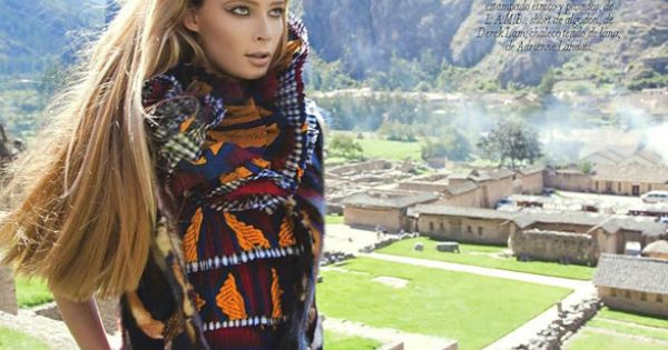 cuzco latin singles Cuzco vacation packages: a single trip is not enough to discover all the organized by destination or circuits in peru and / or the main destinations in latin.