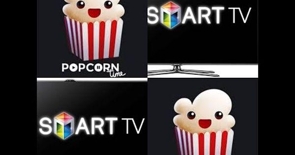 Como Poner Subtitulos A Popcorn Time Popcorn Time Para Smart Tv Peliculas Hd Y Fullhd Con Subtitulos 100 Lo Mejor Es Gratis Youtube