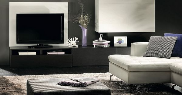 Natuzzi Italia Savoy Living Rooms Leather Furniture