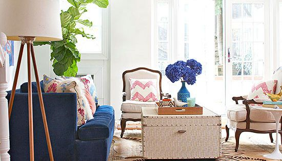 Living room designs house och inspiration for Breezy beach chaise