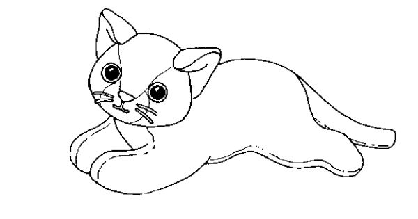 baby caterpillar coloring pages - photo#24