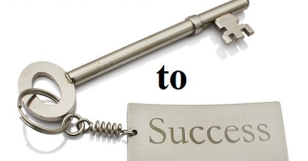 How To Build A Successful Career Tips To Pick Opportunities
