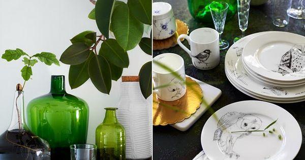 owls love these dishes owls pinterest. Black Bedroom Furniture Sets. Home Design Ideas