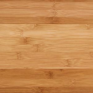 Home Decorators Collection Horizontal Toast 5 8 In T X 5 In W X 38 59 In L Solid Bamboo Flooring 24 12 Sq Ft Case Hl615s The Home Depot Bamboo Wood Flooring Bamboo Flooring Bamboo Hardwood Flooring