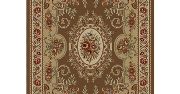 Delectably Yours Bedding Decor Home Page Victorian Rugs Victorian Area Rugs Area Rug Collections
