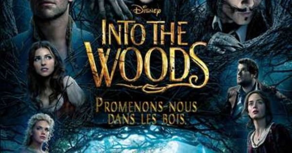 into the woods full movie online free no download