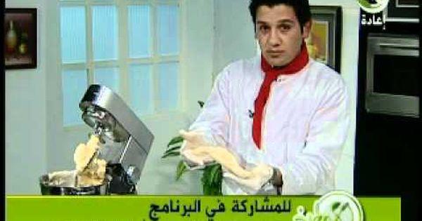 يوميات شري شيف محمد حامد غريبة Chrochet Lab Coat Coat