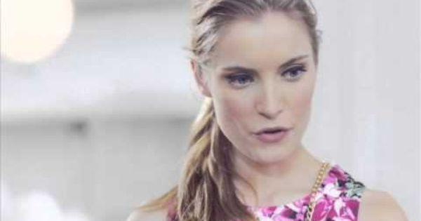 Otto Werbespot 2013 Werbung Kleid Wo Hat Sie Bloss Dieses Kleid