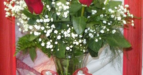 valentines gifts long distance relationships