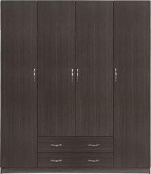 Tetrafyllh Hm353 01 200cm 55 5cm 180cm Tall Cabinet Storage
