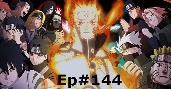 Watch naruto shippuden english dub episode 50 : Apparitional