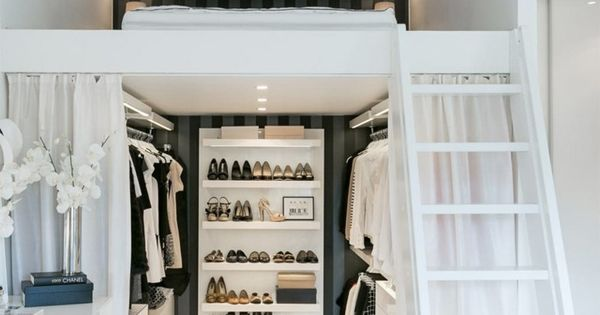 lits mezzanine et lits superpos s pour un am nagement optimal mezzanine lofts and dressings. Black Bedroom Furniture Sets. Home Design Ideas