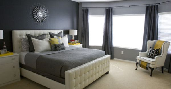 Bedroom Design, Pictures, Remodel, Decor and Ideas - page 8 | For ...