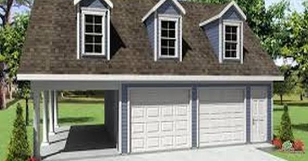 Garage Apartment Kits beautiful garage with apartment kit | garage | pinterest