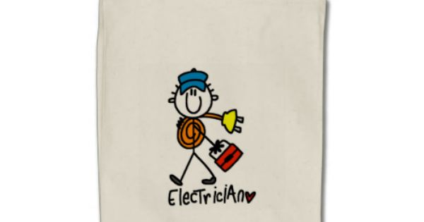 valentine electrician