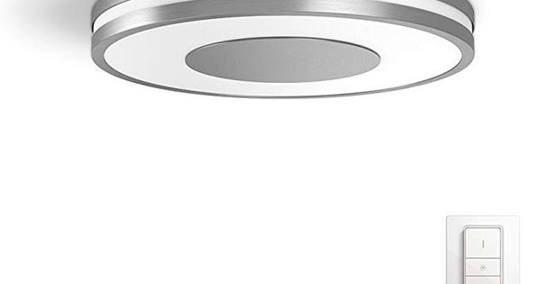Schone Smarte Philips Hue Lampe Beleuchtung Innenbeleuchtung