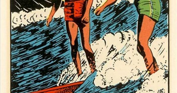essay surfing