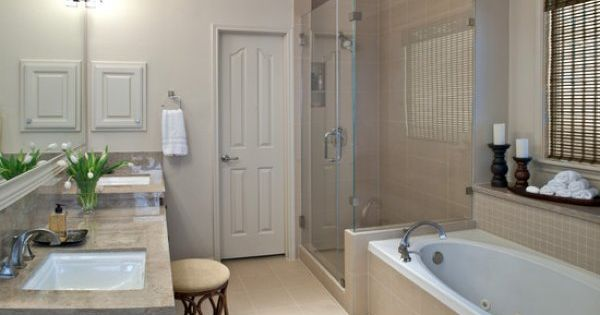 Basic Bathroom Ideas simple bathroom designs. attactive simple bathroom designs in sri