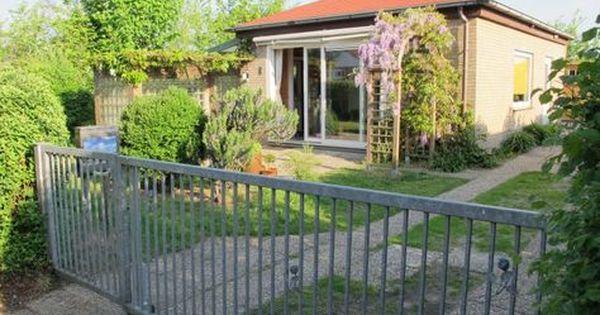 Ferienhaus In Renesse Fur Den Familienurlaub Mit Hund Ferienhaus Horizon 8 In Renesse Familienurlaub Familien Urlaub Ferienhaus