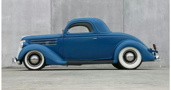 1936 ford 3 window coupe autos pinterest coupe and ford for 1936 ford 3 window coupe for sale craigslist