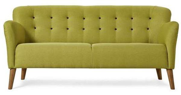 Kaluste Metropoli Oy | Home decor, Furniture, Decor