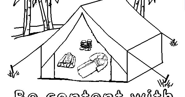 coloring pages of achan - photo#10
