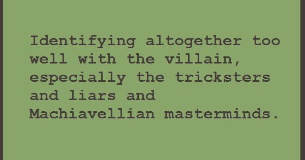 Machiavelli the qualities of the prince avoiding being despised and hated