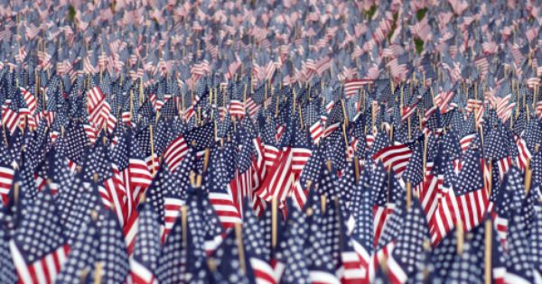 memorial day celebration ideas for seniors