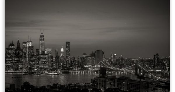 New York City Black And White Hd Desktop Wallpaper Widescreen High Definition Fullscreen Mobile Du Wallpaper Para Pc Fondos De Patalla Imagenes Retro