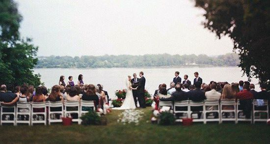 Wedding Venues In Alexandria Va Historic Wedding Venue Wedding Ceremony Venues Waterfront Wedding