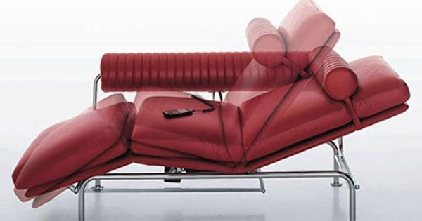 ... by i4 Mariani  fancies  Pinterest  Chairs, Chaise lounges and Beds