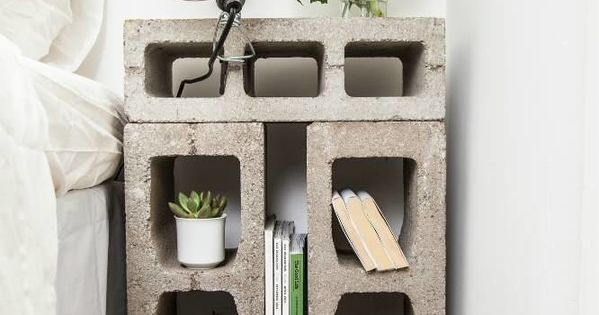 10 And Cute Apartment Diy Decor Ideas Vogue March 21 2017 At 08 25pm