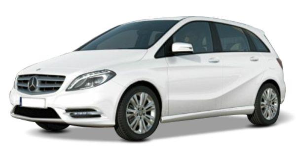 Mercedes Benz Opens A New Dealership In Bhubaneshwar Mercedes