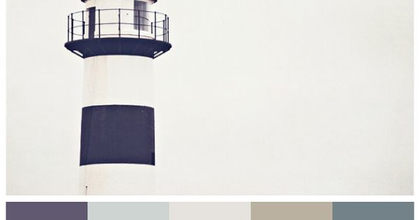 Color palette  Color Inspiration  Pinterest