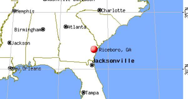 Riceboro Ga Tallahassee Hotel Discount Codes Sunshine State