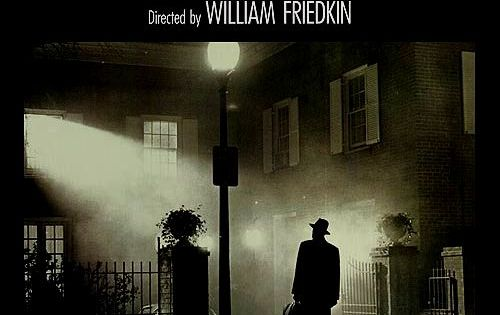 The 10 Most Famous Movie Posters of All Time : Famous ...