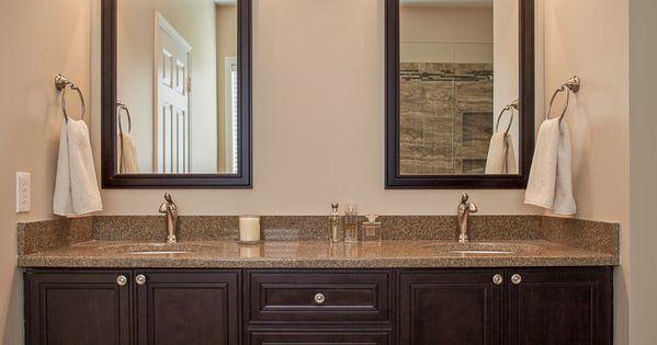 Sensational Sherwin Williams Kilim Beige Decorating Ideas For Bathroom Lrv 57 Pinterest