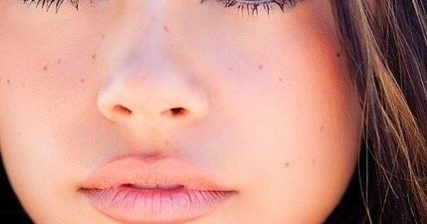 Maquillage 21 trucs et astuces pour les ados ados pinterest sourcils conseils et - Maquillage chapelier fou ...
