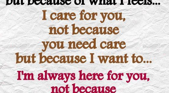 I Love You Quotes For Him From The Heart In Marathi : Sad Love Quotes That Make You Cry In Marathi Best Quotes 2014 ...